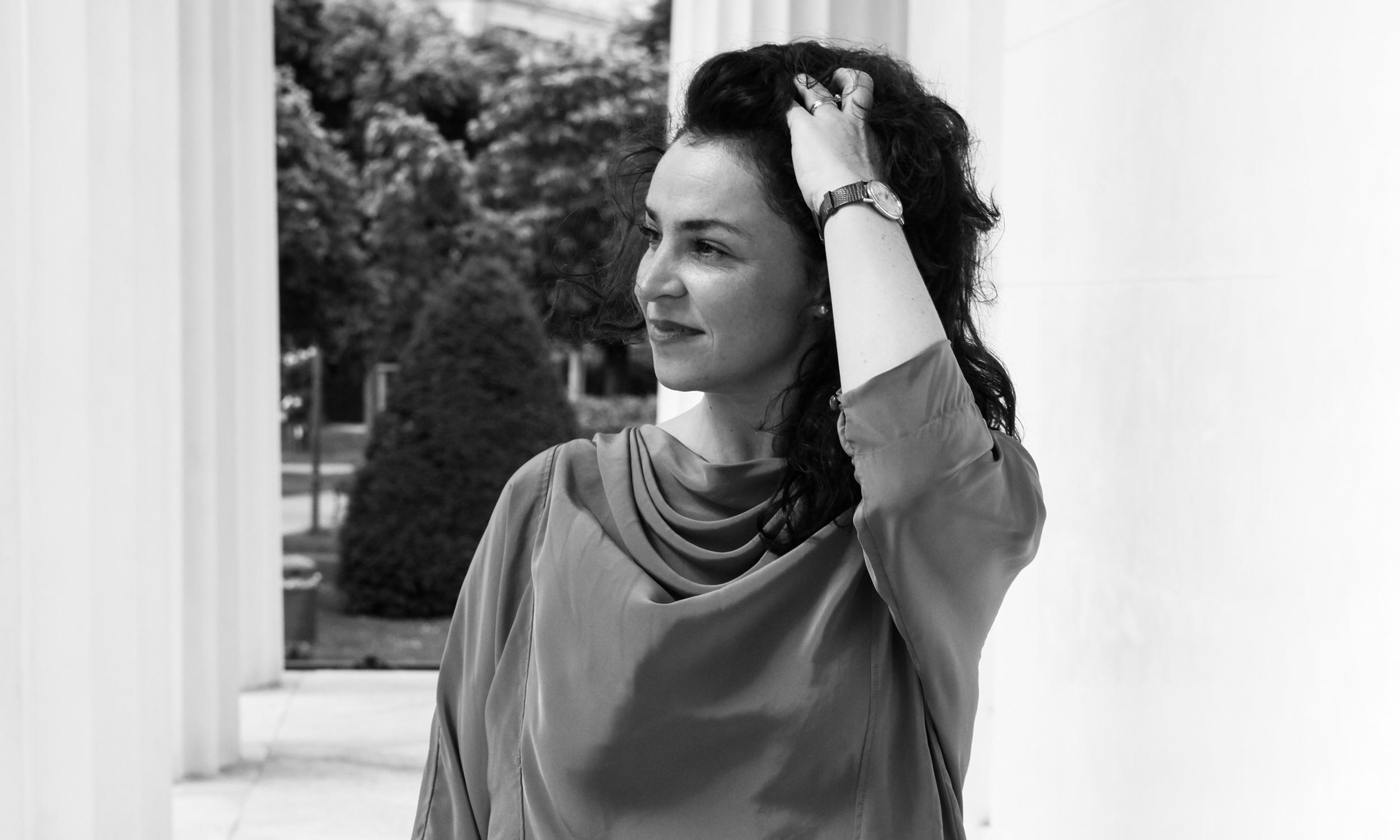 Melinda_Tamas
